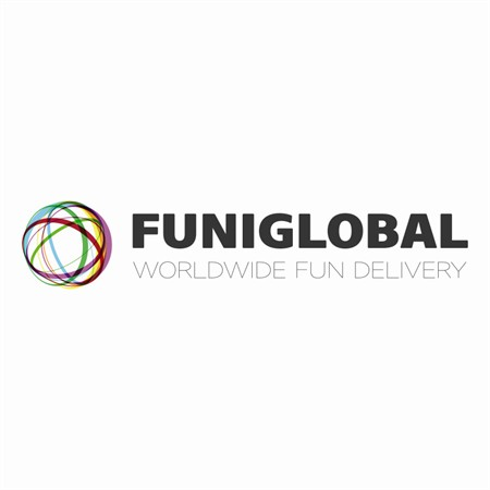 FUNIGLOBAL DEVELOPMENT, S.L.