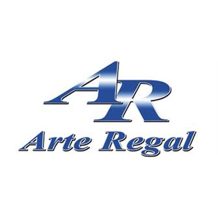 ARTE REGAL IMPORT, S.L.