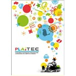 PLAITEC II - Technology cooperation platform for applying innovative technologies in childhood