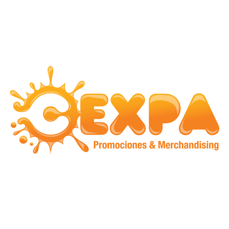 CEXPA, PROMOCIONES AND MERCHANDISING, S.L.
