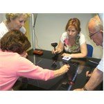 SOCIABLE - Motivating platform for elderly networking mental reinforcement and social interaction - Image 2