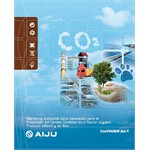 Environmental marketing as an innovation for the prevention of climate change in the children's products and leisure sector (toy) - EcoINNOVA Joc 4