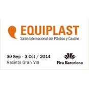 EQUIPLAST, THE INTERNATIONAL PLASTICS AND RUBBER EXHIBITION