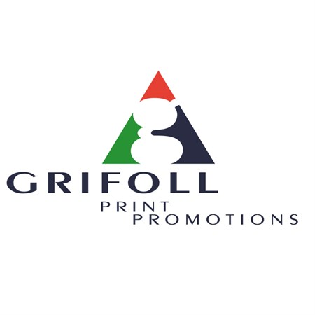 GRIFOLL PRINT PROMOTIONS, S.L.