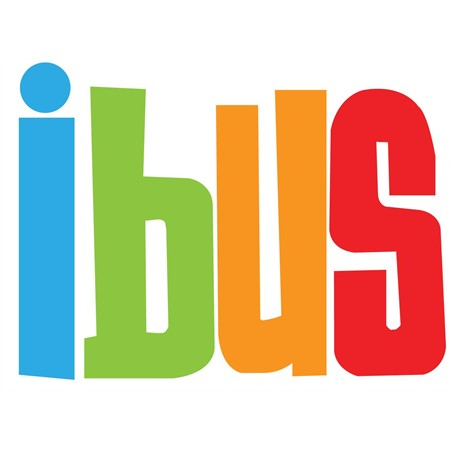 iBUS – an integrated business model for customer driven custom product supply chain