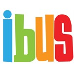 iBUS – an integrated business model for customer driven custom product supply chain - Image 1