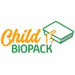 CHILDBIOPACK. Development microwavable package, from environmentally friendly materials, based on nutritional prepared meals adapt to child growth (3-14 years)