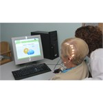PROCUR@: Platform Support Open for prevention and rehabilitation of neurodegenerative diseases - Image 2