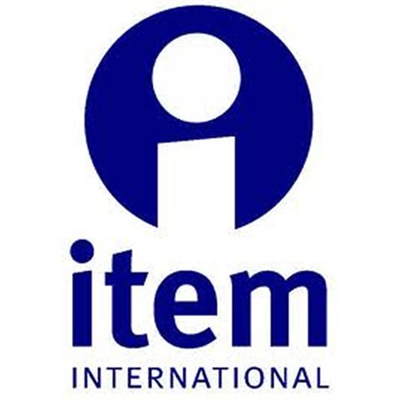 ITEM INTERNATIONAL, S.A.