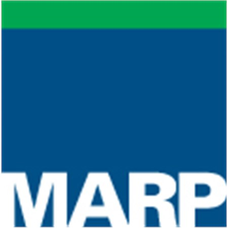 MARP - MARKETING Y PRODUCTO, S.A.
