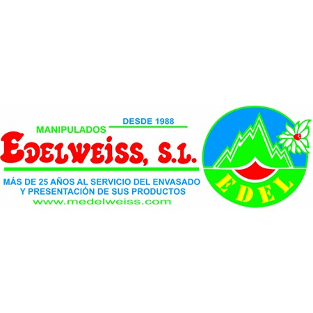 MANIPULADOS EDELWEISS, S.L.