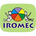 IROMEC. Interactive Robotic Social Mediators as Companions