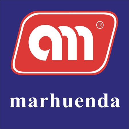 MARHUENDA SPAIN S.A.