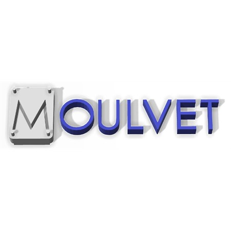 "MOULVET ""Development and validation of mould design and manufacturing OER from experienced labourers´ know-how to complement VET"""