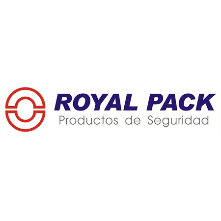 ROYAL PACK PRODUCTOS DE SEGURIDAD, S.L.