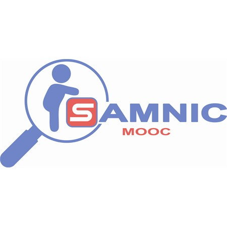 "SAMNIC ""Training on Safety Assessment and Management for New and Innovative Children's Products"""