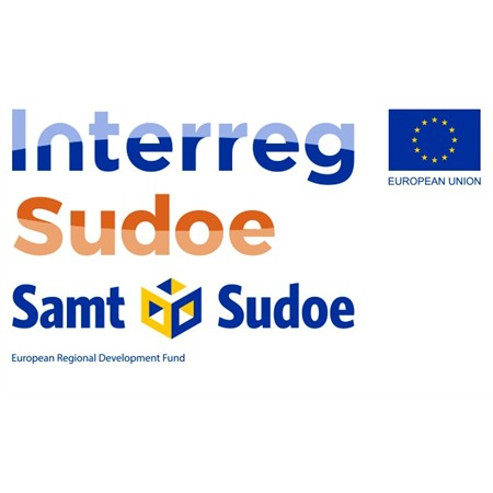 "SAMT SUDOE ""Spread of Additive manufacturing (AM) and advanced materials Technologies for promoting industrial KET (Key Enabling Technologies) in plastic processors and mould industries within SUDOE space –SAMT SUDOE"""