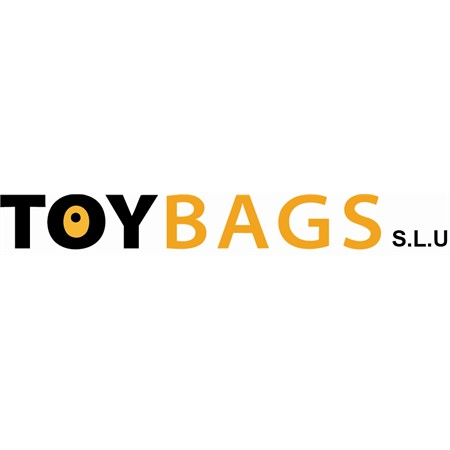TOYBAGS S.L.U.