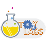 Enabling an Open Innovation Model for EU Toy Industry SMEs through Co-Creation with FabLabs, Safety Experts and Customer Communities - TOYLABS