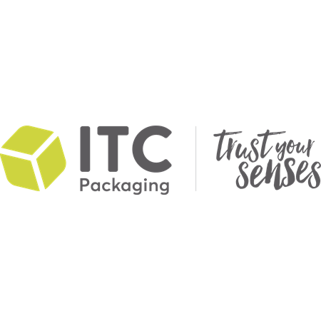 ITC PACKAGING, S.L.U.