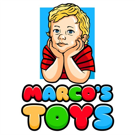 MARCOS TOYS, S.L.