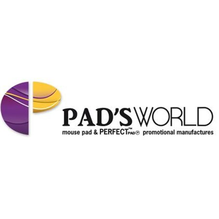 PAD´S WORLD, S.L.