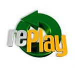 REPLAY. Gaming Technology Platform for Social Reintegration of Marginalised Young People