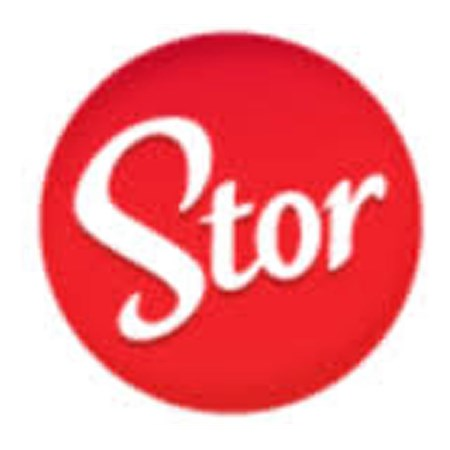 STOR, S.L