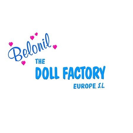 THE DOLL FACTORY EUROPE, S.L.