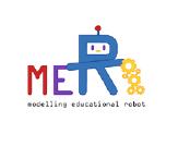 Completado el robot básico del Proyecto MER