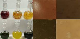 aditivos procedentes de residuos agrícolas para biopolimeros