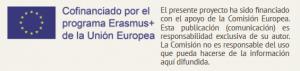 Desarrollo videojuego Unión Europea