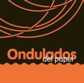 ONDULADOS DEL PAPEL certificación Sistema de Gestión Ambiental