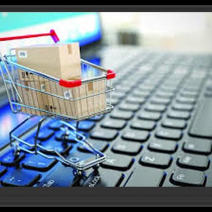 entorno online seguros